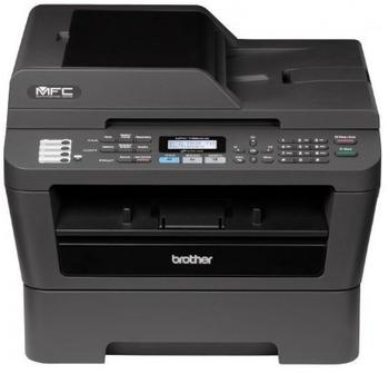 brother-mfc-7460-dn