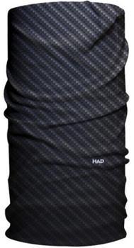 H.A.D. Original carbon