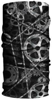H.A.D. Original tube pinions