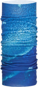 P.A.C. UV Protector+ blue reef