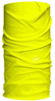 H.A.D. Solid Colours fluo yellow