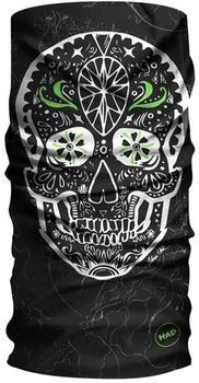 H.A.D. Original lani skull