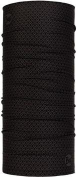 Buff Original XL drake black