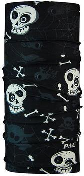 P.A.C. Kids Original skullys