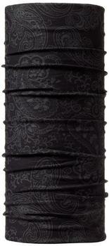 Buff Original Afgan graphite (117905-901-10-00)