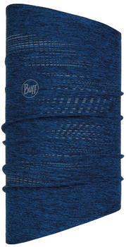 Buff Dryflx Neckwarmer R blue