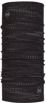 Buff Dryflx R black