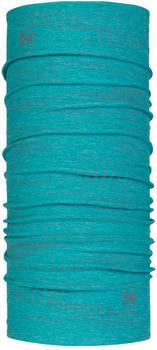 Buff Dryflx R turquoise