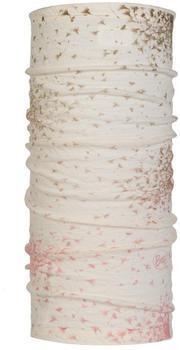 Buff Lightweight Merino wool Furry Cru (118002-014-10-00)