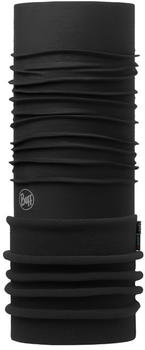 Buff Polar Solid black (118071-999-10-00)