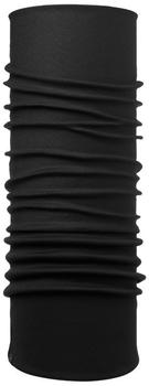 Buff Windproof solid new black