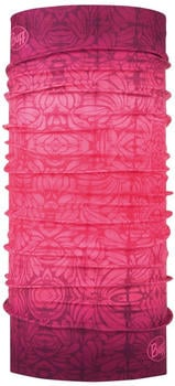 Buff Original boronia pink