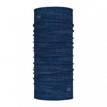Buff Dryflx R blue
