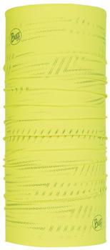 buff-coolnet-reflective-uv-r-yellow