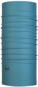 buff-coolnet-insect-shield-solid-stone-blue