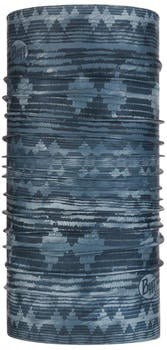 buff-coolnet-uv-xl-tzom-stone-blue