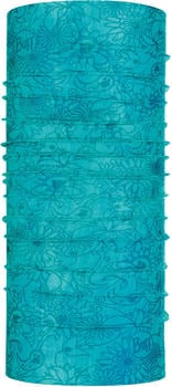 Buff Coolnet Insect Shield surya turquoise