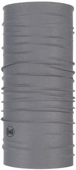 buff-coolnet-uv-solid-grey-sedona