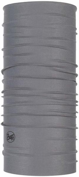Buff Coolnet UV+ Solid grey sedona