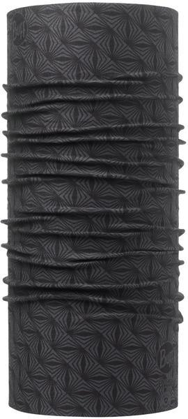 Buff Coolnet Insect Shield UV+ druk graphite