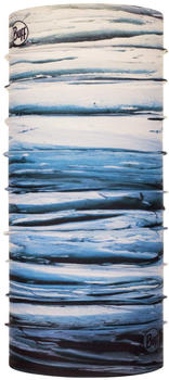 Buff Original (120711) tide blue