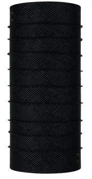 buff-original-120709-tolui-graphite