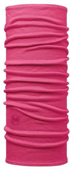 buff-youth-tube-scarf-lightweight-merino-wool-in-pink-113020