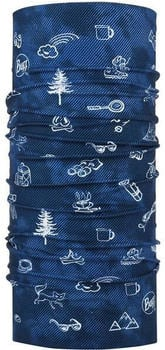 buff-youth-tube-scarf-original-child-blue-118340