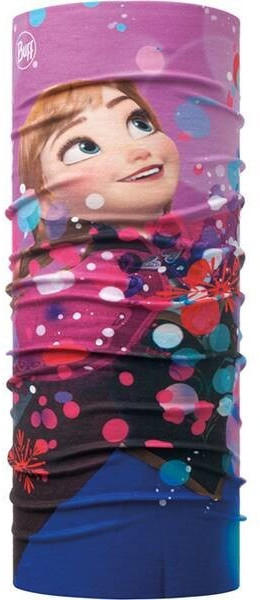 Buff Youth Tube Scarf Original Licenses in Pink (118389)