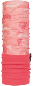 buff-youth-tube-scarf-polar-baby-in-pink-118363