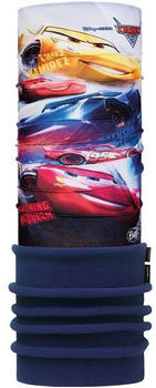 buff-youth-tube-scarf-polar-licenses-blue-118318