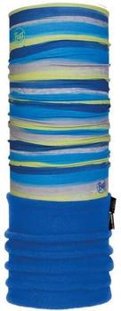 buff-youth-tube-scarf-polar-slide-multi-blue-118358