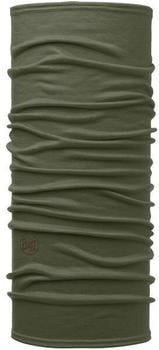 buff-tube-scarf-lightweight-merino-wool-grey-113010