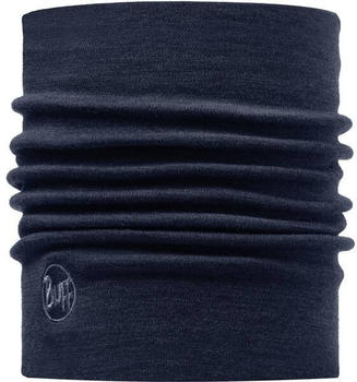 buff-tube-scarf-heavyweight-merino-wool-blue-110964