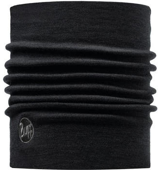 buff-tube-scarf-heavyweight-merino-wool-black-110963