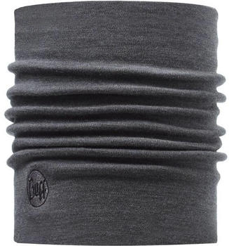 buff-tube-scarftube-scarf-grey-thermal-merino-wool-grey-110966