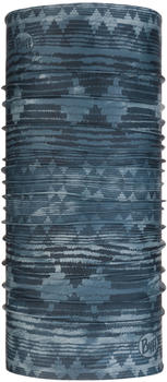buff-coolnet-uv-tzom-stone-blue