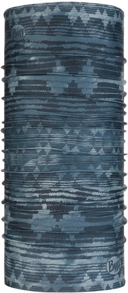 Buff Coolnet UV Tzom stone blue