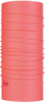 buff-coolnet-uv-solid-rose-pink