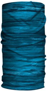 H.A.D. Originals Urban Tube hurricane blue 2019 (HA110-0615)