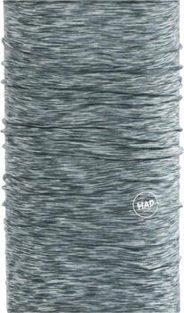 had-solid-stripes-tube-scarf-alex-2019-ha560-0546