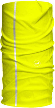 had-reflectives-tube-fluo-yellow-reflective-2019-ha410-0038
