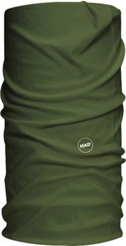 H.A.D. Solid Colours Tube army green 2019 (HA100-0035)
