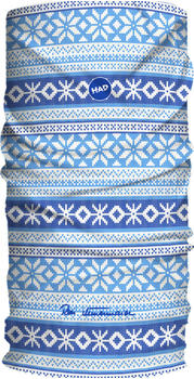 had-originals-artist-design-tube-snowflakes-by-rosi-mittermaier-2019-ha110-1001