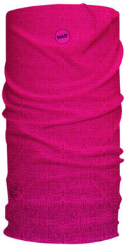 had-next-level-tube-apollon-pink-2019-ha150-1031