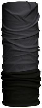had-solid-fleece-tube-scarf-grey-black-2019-ha200-0018