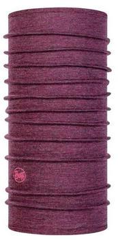 buff-midweight-merino-wool-dahlia-melange-1130226281000