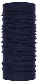 buff-midweight-merino-wool-night-blue-melange-1130227791000