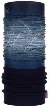 buff-polar-tow-blue-1209157071000