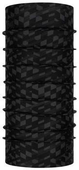 buff-thermonet-asen-graphite-1207559011000